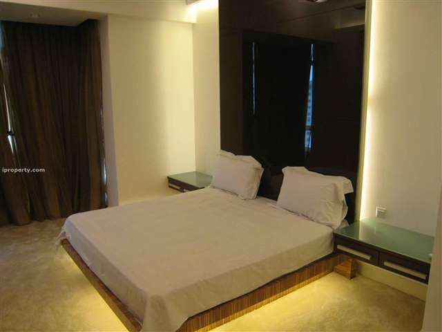 Northpoint Residences - Photo 4