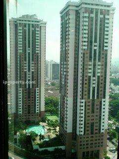 Bistari Condominium - Photo 1