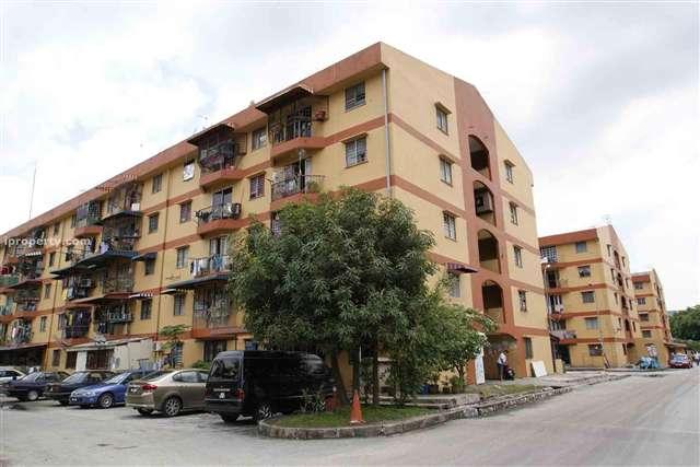 PJ Apartment - Photo 1