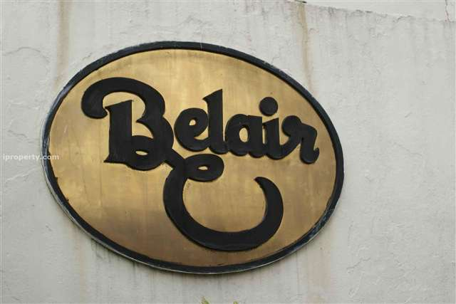 Belair - Photo 1