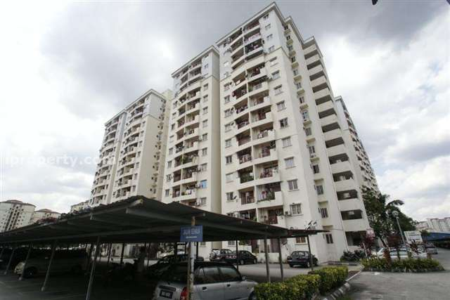 Pandan Court - Photo 4