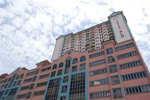 Menara KLH - Photo 5