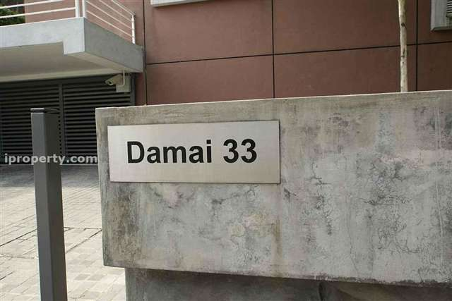 Damai 33 - Photo 5