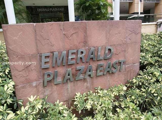 Perdana Emerald - Photo 5