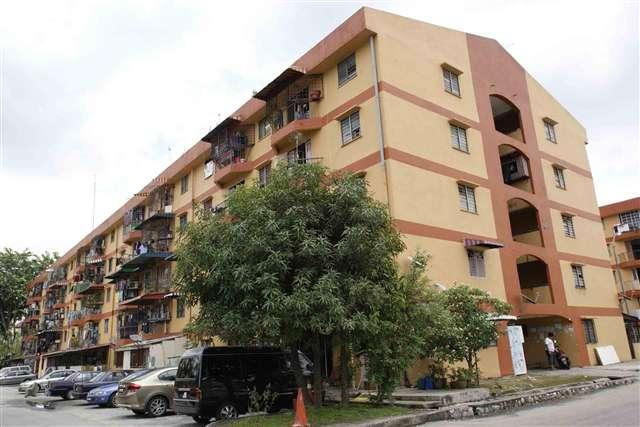 PJ Apartment - Photo 2
