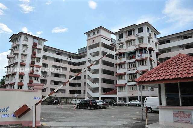 Medan Hikmat - Photo 3
