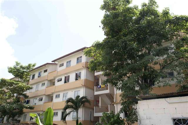 Sunway Villa Apartment - Photo 3