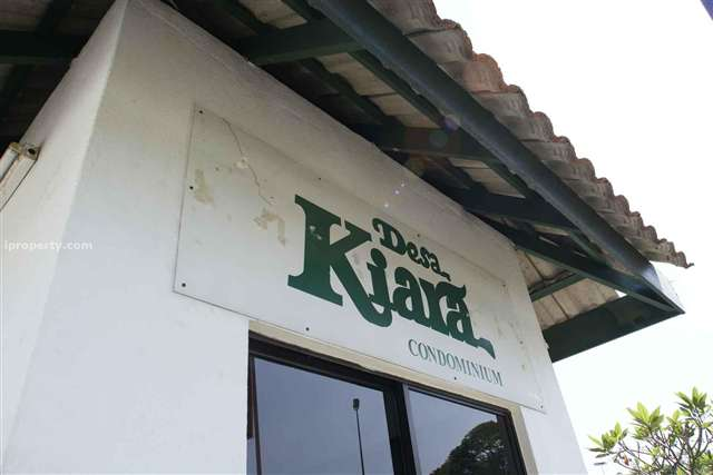 Desa Kiara - Photo 3
