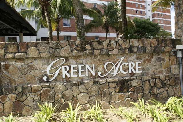 Green Acre - Photo 1