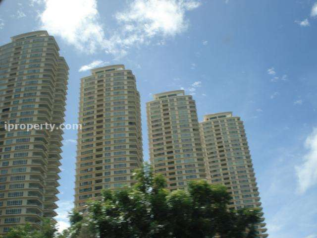 The Cove Condominium - Photo 6