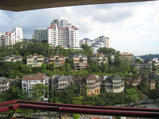 Sri Penaga, Bangsar - Photo 13