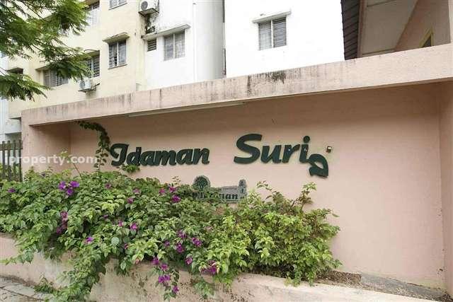 Idaman Suria - Photo 4