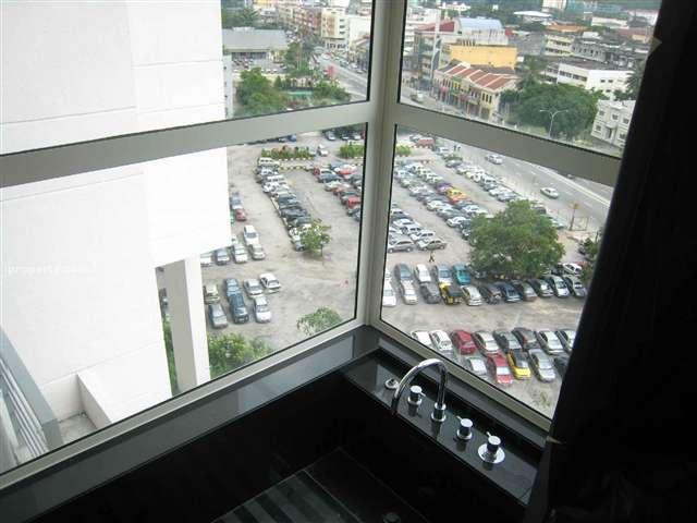 Suasana Sentral Loft - Photo 6