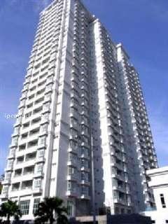 Bayswater Resort Condominium - Photo 1