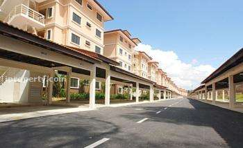 Larkin residence johor bahru malaysia condominium directory Public swimming pool in johor bahru