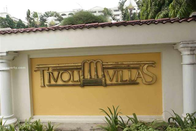 Tivoli Villas - Photo 4