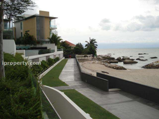 Springtide Residences - Photo 15