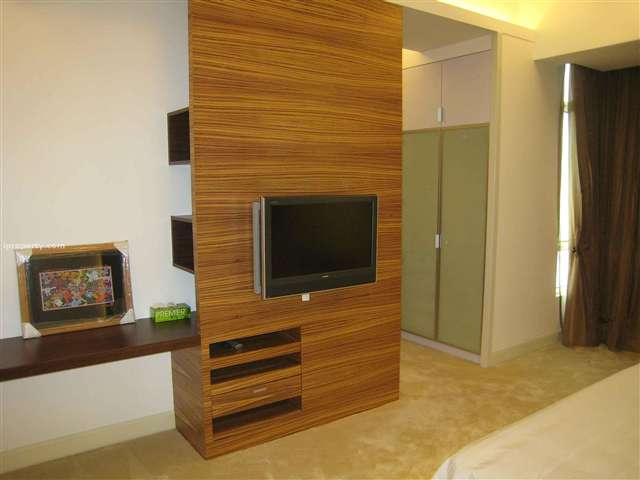 Northpoint Residences - Photo 5