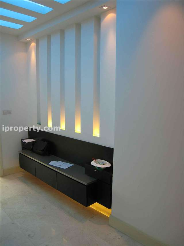 Northpoint Residences - Photo 10