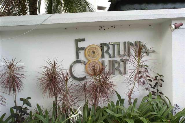 Fortuna Court - Photo 1