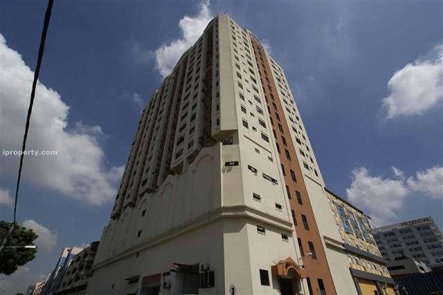 Menara Bakti - Photo 2