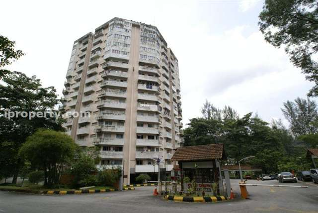 Kyoto Gardens Condominiums - Photo 5
