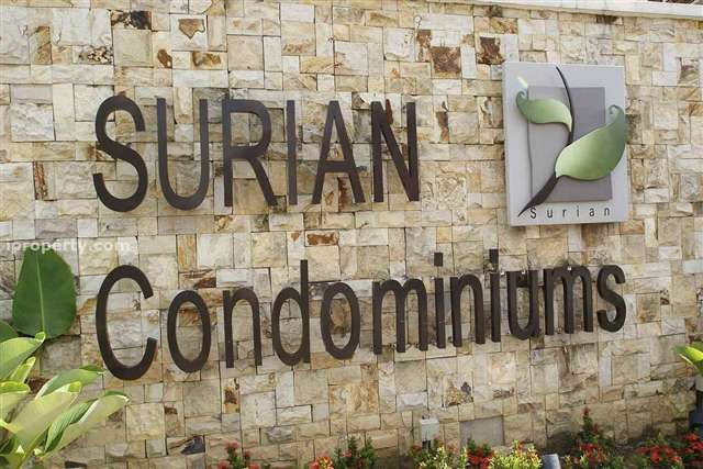 Surian Condominium - Photo 2