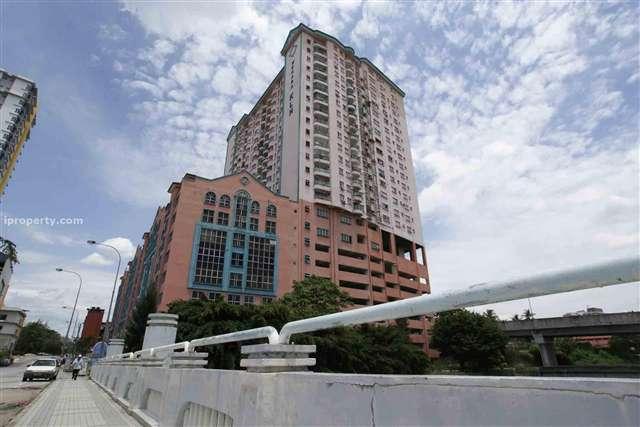 Menara KLH - Photo 7