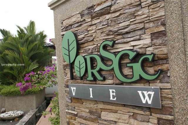 RSGC View - Photo 1