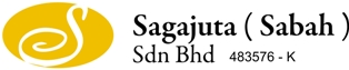 Sagajuta