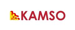 Kamso