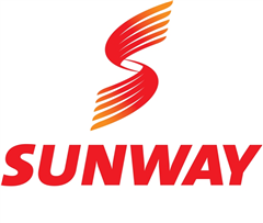 Sunway D'Mont Kiara Sdn Bhd