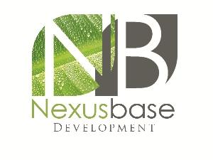 Nexusbase