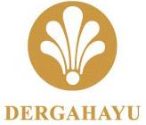 Dergahayu