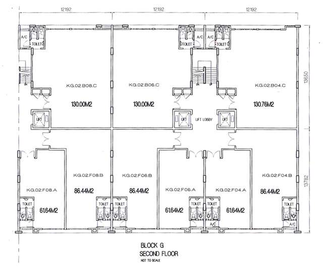kfc s floor plan Search floor plans filter floor plans floor plan types: bedrooms: bathrooms: garages: square feet: reset we are ready to talk to you call today to set up an appointment find your local office footer custom built houses - office locations.