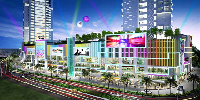 Vienna View Development Sdn Bhd