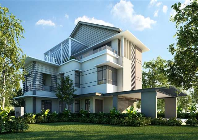 New Property For Sale In Malaysia