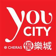 You City @ Cheras - Residences & Retail