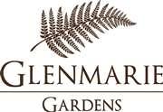 Glenmarie Gardens