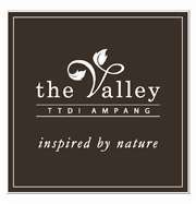The Valley TTDI, Ampang