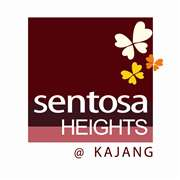 Sentosa Heights