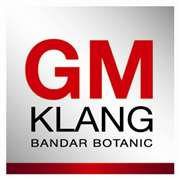 GM Klang Wholesale City Phase 2