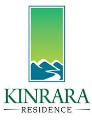 2 & 3 Storey Semi-D @ Kinrara Residence