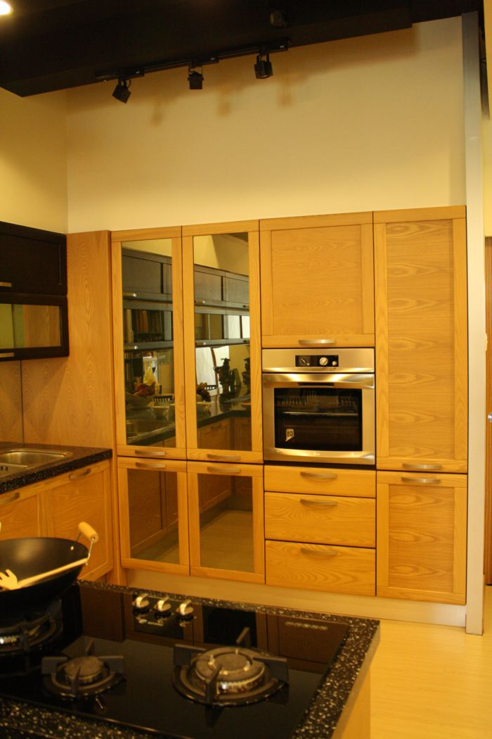 Kitchen Cabinets For Sale In Syracuse Ny Also Image Of Cheap Kitchen
