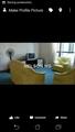 Riveria Bay Resort Condominium,, Malacca, Tanjong Kling