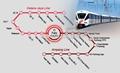Wisma AmFIRST Kelana Jaya (LRT station Glenmarie), , Kelana Jaya