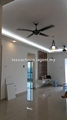 Silk Residence, Cheras South, Balakong