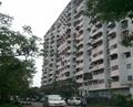 Taman Relau Jaya Apartment , Relau, Relau