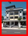 Odora Parkhomes, Cyberjaya, Putrajaya, Odora Parkhomes, Equine Park, Serdang, 16 Sierra