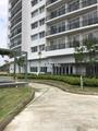 Casa Green Condominium, Cheras, Bandar Tun Hussein Onn, Balakong, Cheras